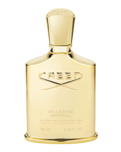 Millesime Imperial  3.3 oz./ 100 mL