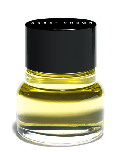 EXTRA Face Oil  1.0 oz./ 30 mL