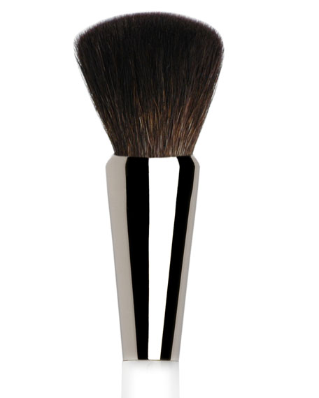 Brush #5, Powder Brush