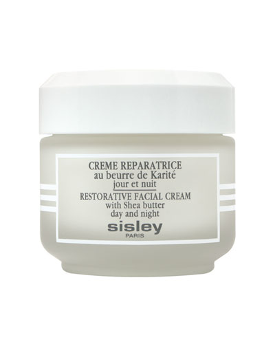 Restorative Facial Cream