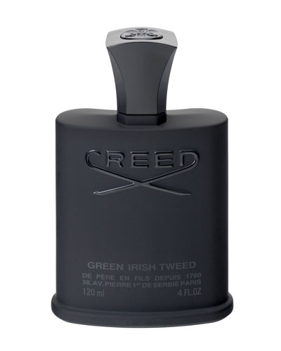 Green Irish Tweed, 4 ounces