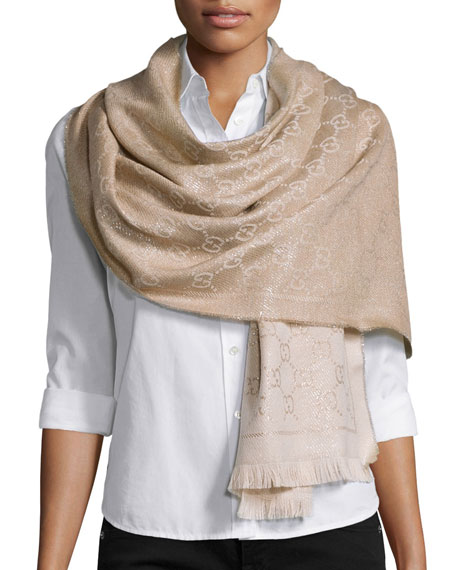 715af 87db6 coupon for burberry glitter scarf c8186 c911e ... 28dbcc9e44dbe