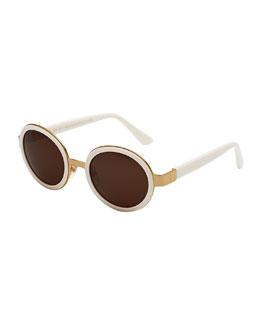 Sunglasses Super by Retrosuperfuture