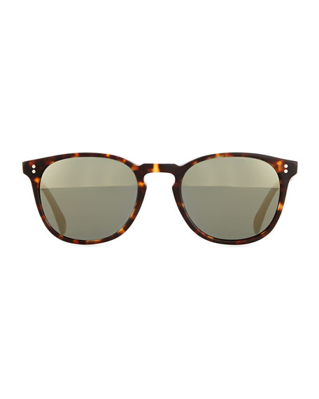 Finley Universal-Fit Photochromic Sunglasses