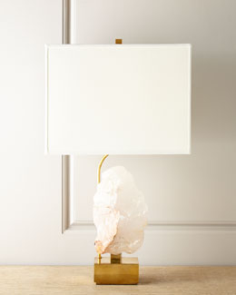 Trieste Table Lamp