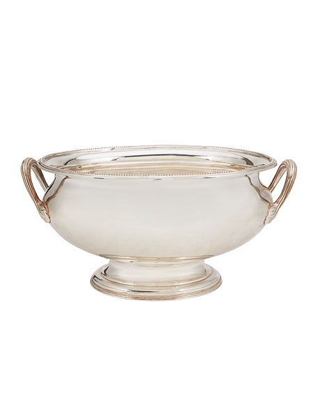 Grand Oval Tureen/Wine Cooler