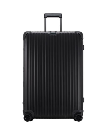 All Designers Rimowa North America