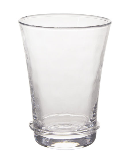 Image 1 of 1: Carine Small Beverage Glass