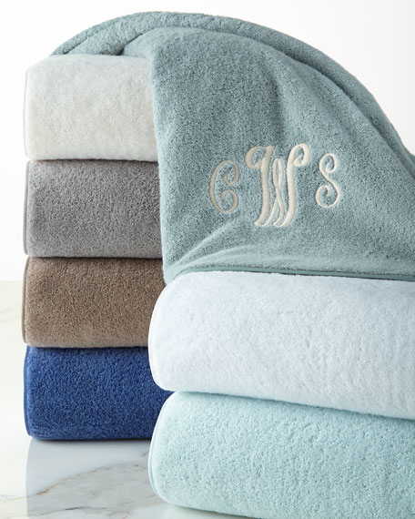 Each Primo Hand Towel