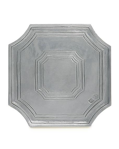 Octagonal Trivet