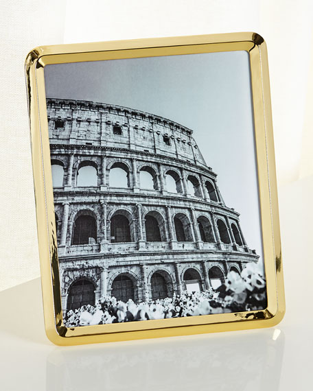 """Archer 8"""" x 10"""" Picture Frame"""