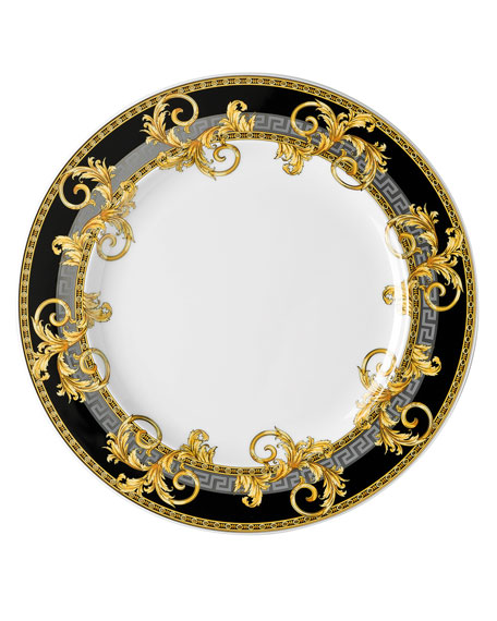 Image 1 of 1: Prestige Gala Dinner Plate