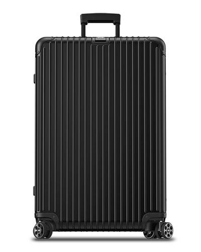 Topas Stealth 32 E-Tag Multiwheel Luggage