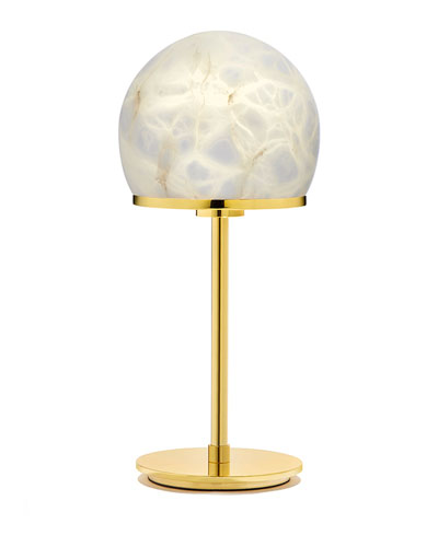 Tartufo Lamp  Small