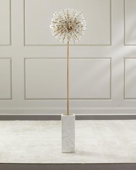 Dickinson Floor Lamp