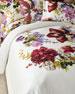 Floris Bedspread