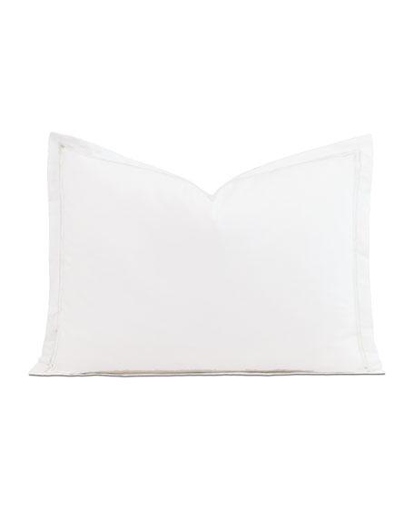 Enzo Queen Pillowcase
