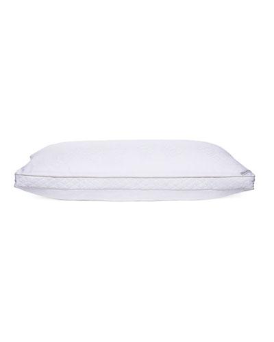 King Down Alternative Pillow  Soft