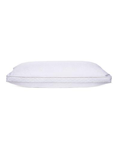 King Down Alternative Pillow  Medium