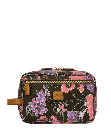 Life Travel Case Luggage