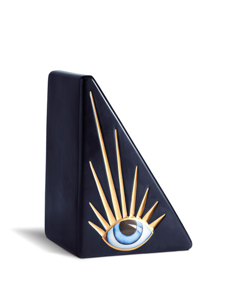 Image 1 of 1: Lito Bookend