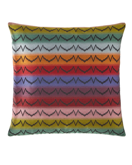 Image 1 of 1: Vicenza Pillow