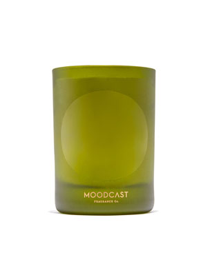 Moodcast Fragrance Co.