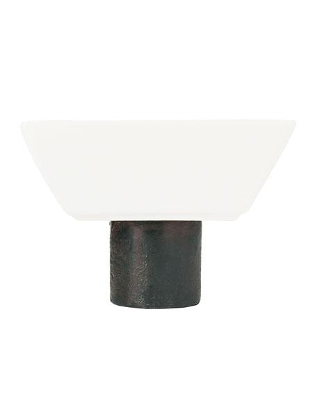 Cuadrito Bowl
