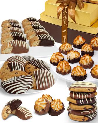 Chocolate Covered Company