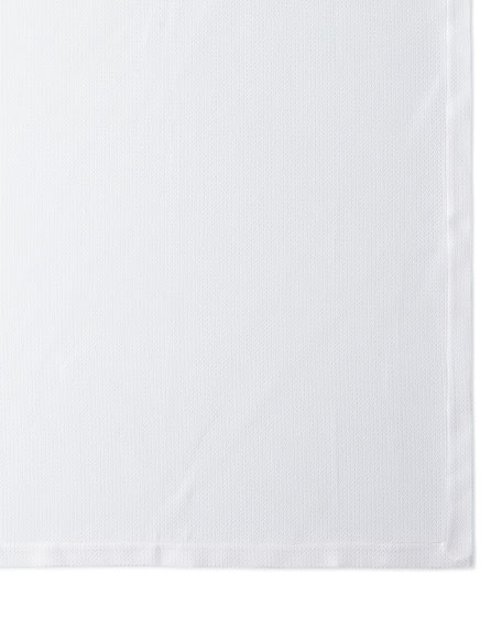 "Image 1 of 1: Easy Care Oblong Tablecloth, 70"" x 126"""