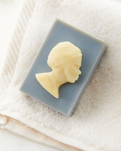 Harriet Tubman Soap