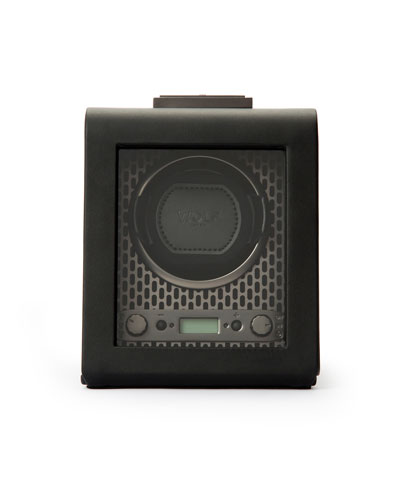 Axis Single Watch Winder