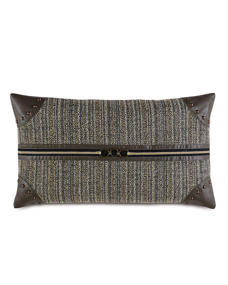Reign Bolster Pillow