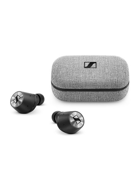 Momentum True Wireless Earbuds