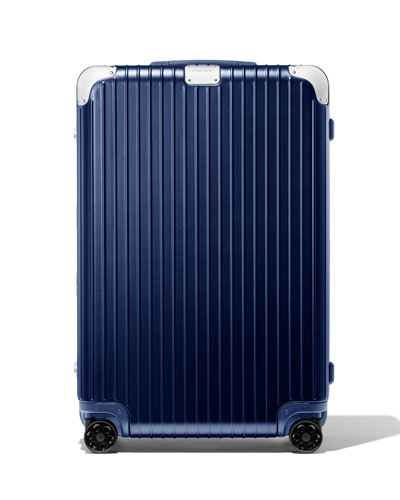 Hybrid Check-In L Spinner Luggage