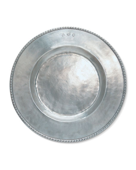 Garda Platter