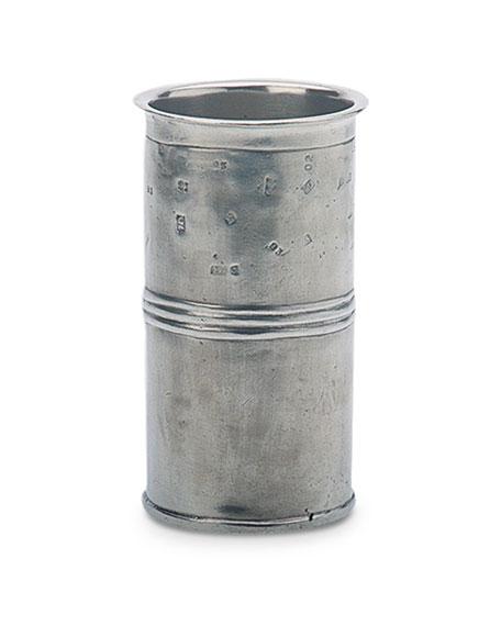 Large Measuring Beaker