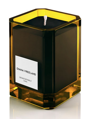 Devastatingly Chic Candle  275 g