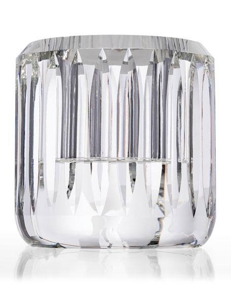 Balmoral Vase