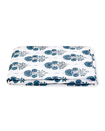 Joplin California King Fitted Sheet