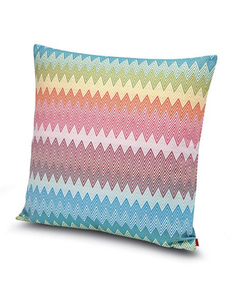 Weymouth Pillow