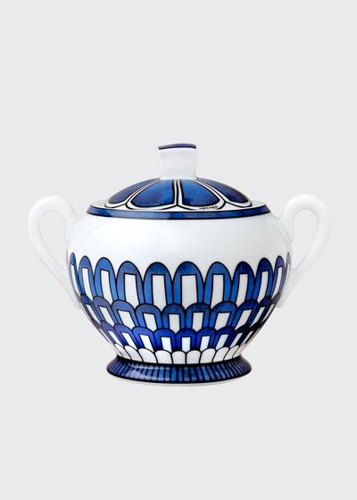 Bleus D'Ailleurs Sugar Bowl