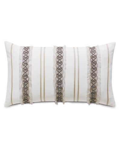 Naomi Bolster Pillow