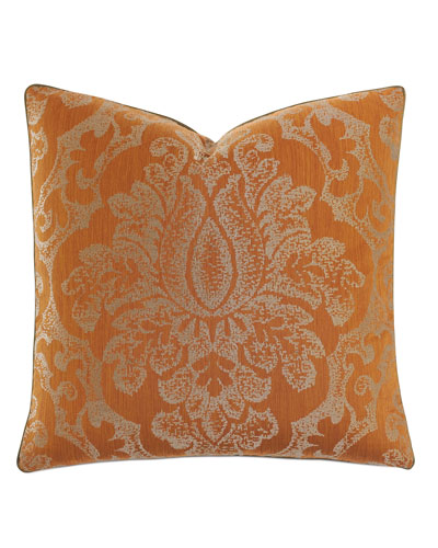 Ladue Decorative Pillow