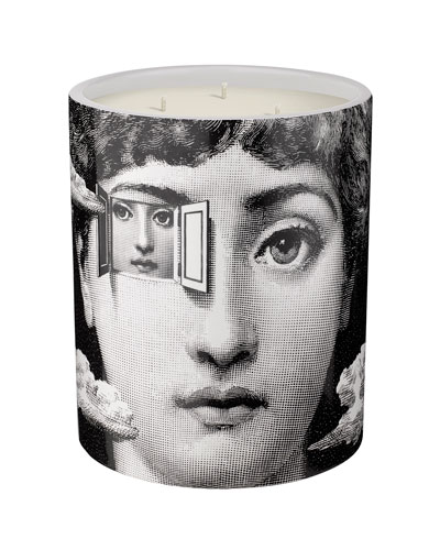 Metafisica Scented Candle  31.7 oz./ 900 g