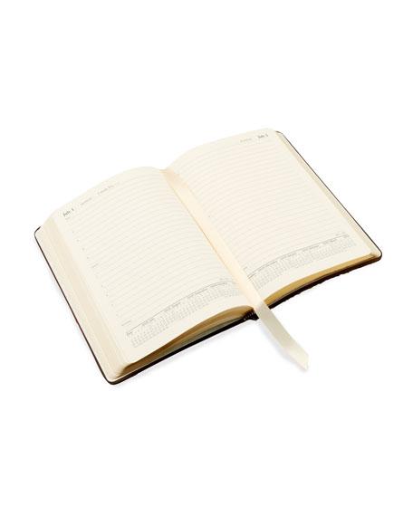 2020 Desk Journal