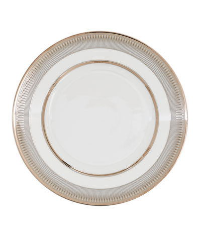 Magnifico Plat Dinner Plate
