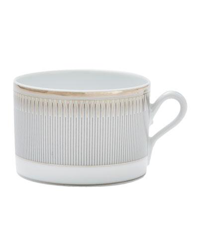 Magnifico Plat Teacup