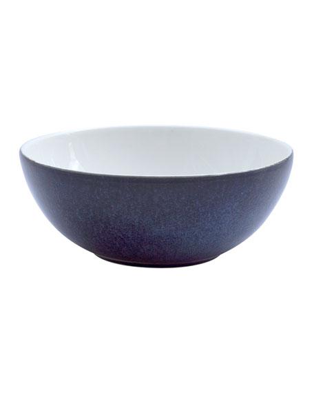 "Rebel Bowl, 5.2"""