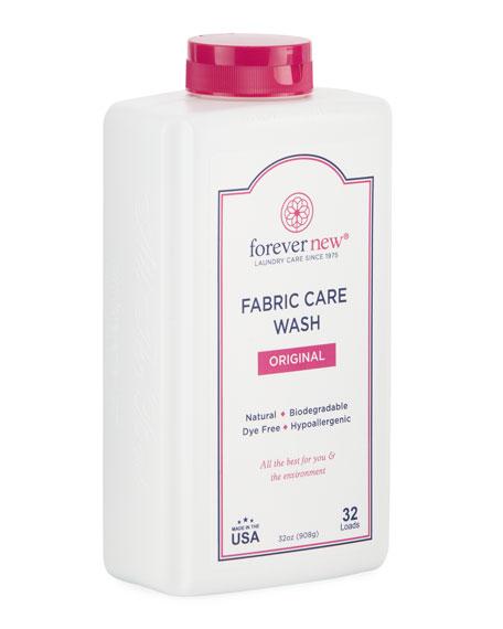 Forever New Co. Lingerie Detergent, 32oz